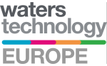 Waterstechnology Europe